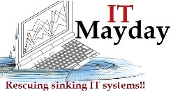Computer Support | Computer Support In Mississauga GTA | ITMayday